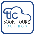 TLC Book 